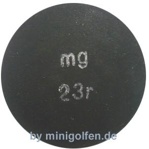 mg 23