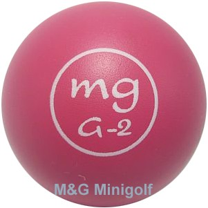 mg G-2