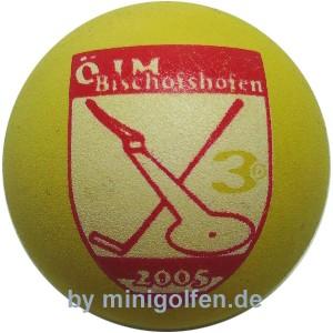 3D ÖJM 2005 Bischofshofen