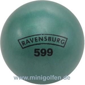 Ravensburg 599