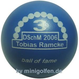 3D BoF DSchM 2006 Tobias Ramcke