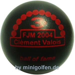3D BoF FJM 2004 Clèment Valois