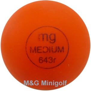 mg Medium 643