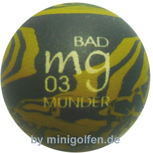 mg Bad Münder 03