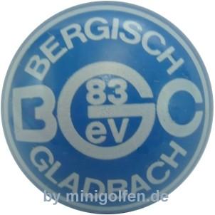 BGSV Bergisch Gladbach