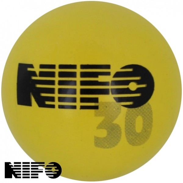 Nifo 30