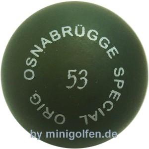 maier Osnabrügge 53