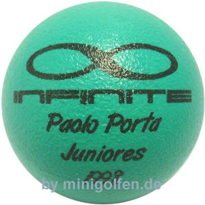 SV Infinite Paolo Porta Juniores 1998
