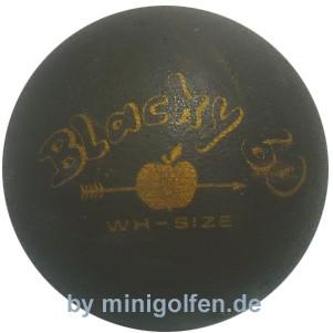 wh-size Blacky 60