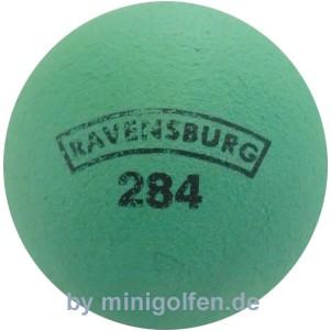 Ravensburg 284