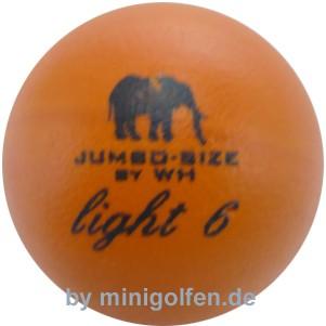wh-size Light 06 Jumbo