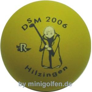 Reisinger DSM 2006 Hilzingen
