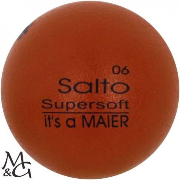maier Salto 06 supersoft