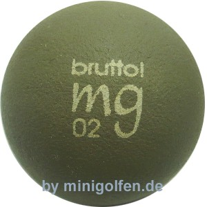mg brutto! 02 [grau]
