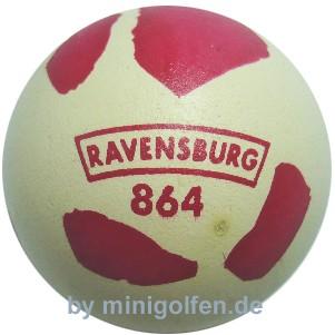 Ravensburg 864