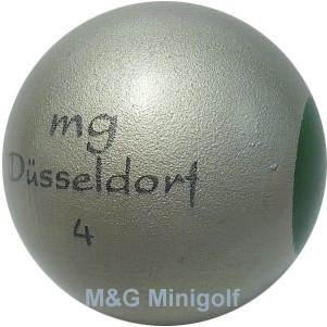 mg Düsseldorf 4