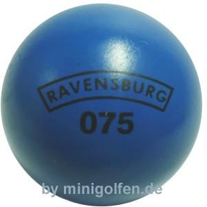 Ravensburg 075