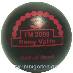 3D BoF FM 2009 Remy Vallin