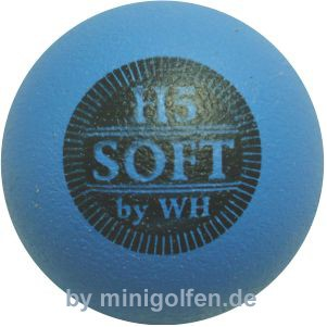 wh-size H5 soft