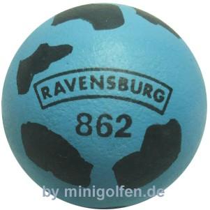 Ravensburg 862