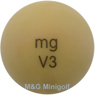 mg V3
