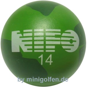 Nifo 14