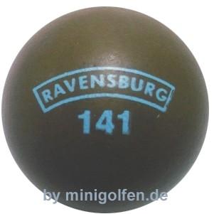 Ravensburg 141