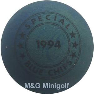 Blue Chips 1994