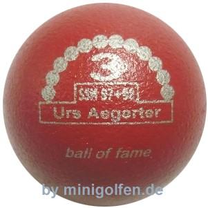 3D BoF SSM 1997/98 Urs Aegerter