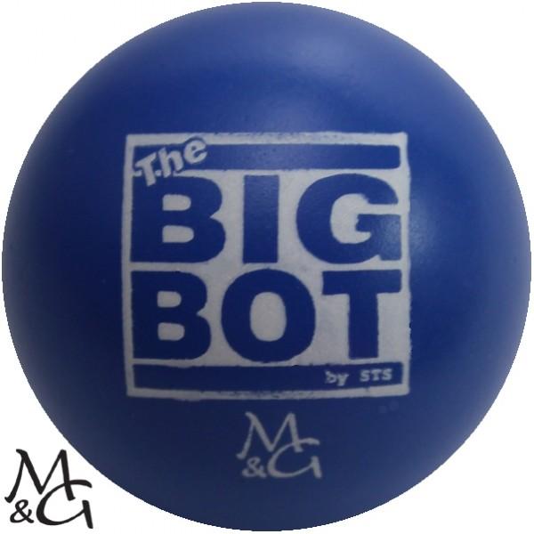 M&G The Big BOT
