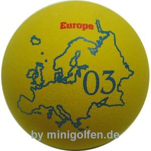 SV Europe 03