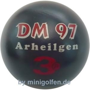 3D DM 1997 Arheilgen