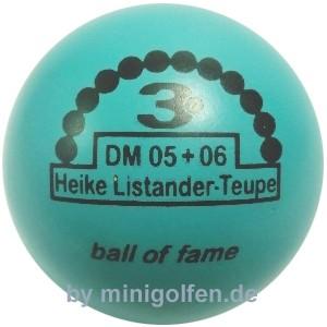3D BoF DM 05+06 Heike Listander-Teupe