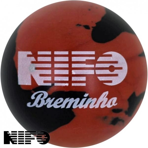 Nifo Breminho