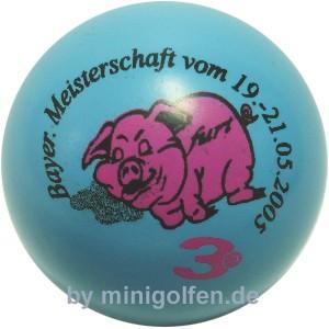 3D BM 2005 Schweinfurt