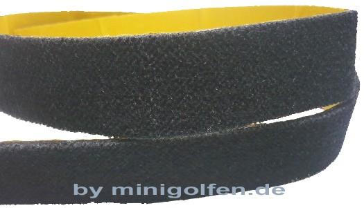 Schläger-Griffband für Minigolfschläger