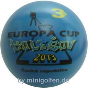 3D EC 2013 Holesov