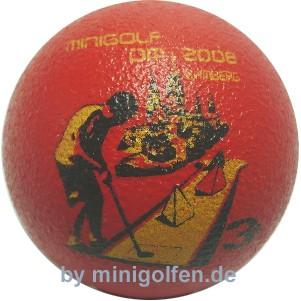 3D DM 2008 Bamberg