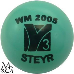 mg WM 2005 Steyr 3