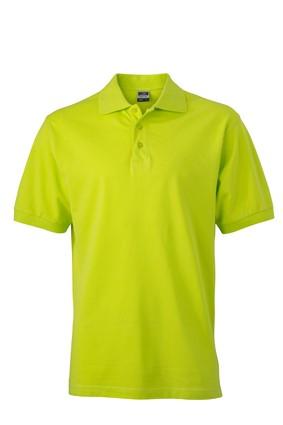 Poloshirt Classic Damen