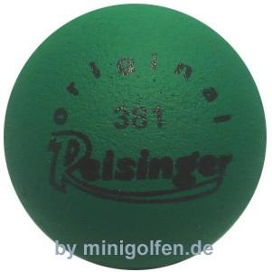 Reisinger 381