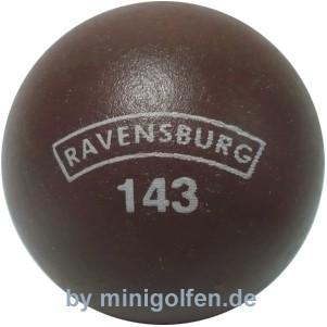 Ravensburg 143