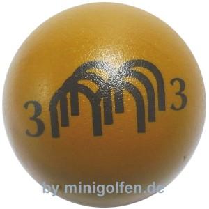 Migo 3M - 3
