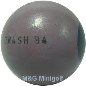 mg Crash 94