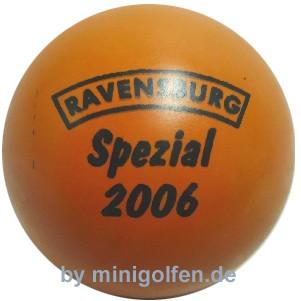 Ravensburg Spezial 2006