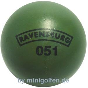 Ravensburg 051