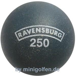 Ravensburg 250
