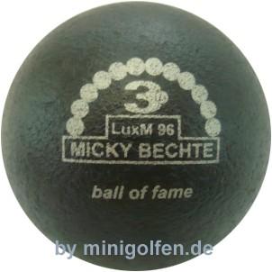 3D BoF LuxM 1996 Micky Bechte