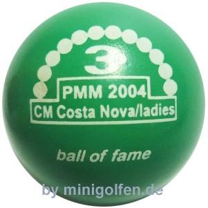 3D BoF PMM 2004 CM Costa Nova / Damen