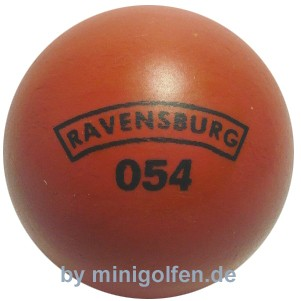 Ravensburg 054